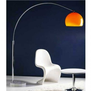 lampadaire-arc-small-orange