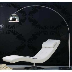 lampe-arc-xl-chrome
