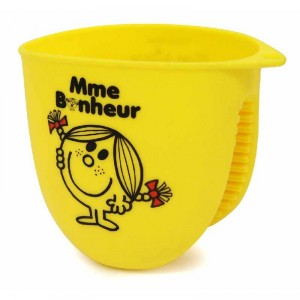 manique-silicone-monsieur-madame-jaune (1)