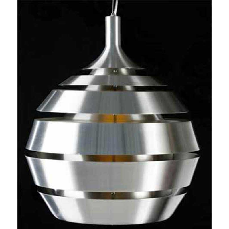 lampe-suspension-ball-argent