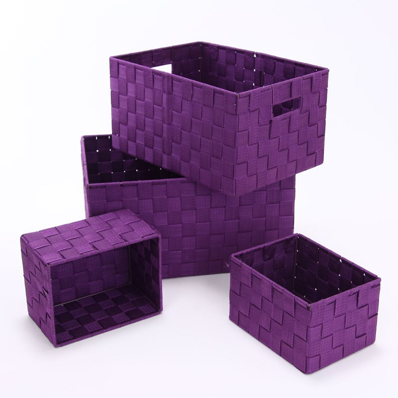 le violet couleur tendance pour la d co d 39 int rieur de votre maison. Black Bedroom Furniture Sets. Home Design Ideas