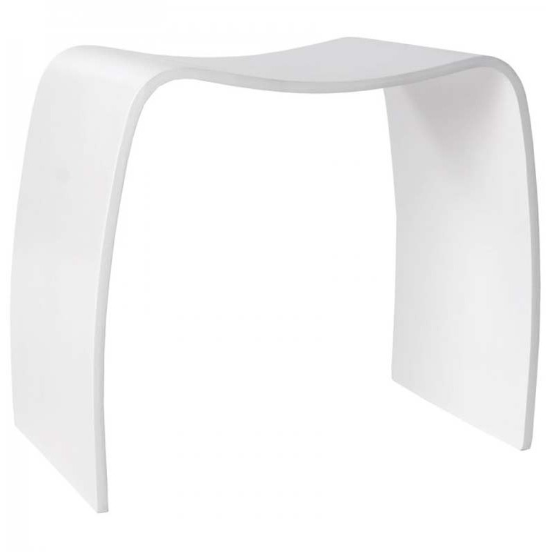 table-basse-d-appoint-omega-blanc