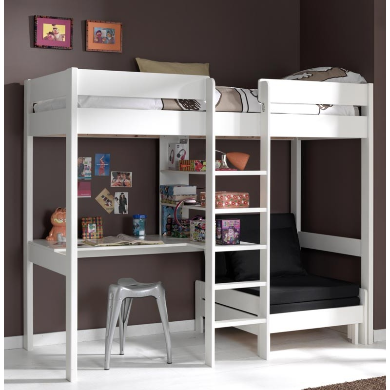 rentr e des classes une nouvelle d co de chambre pour votre enfant. Black Bedroom Furniture Sets. Home Design Ideas