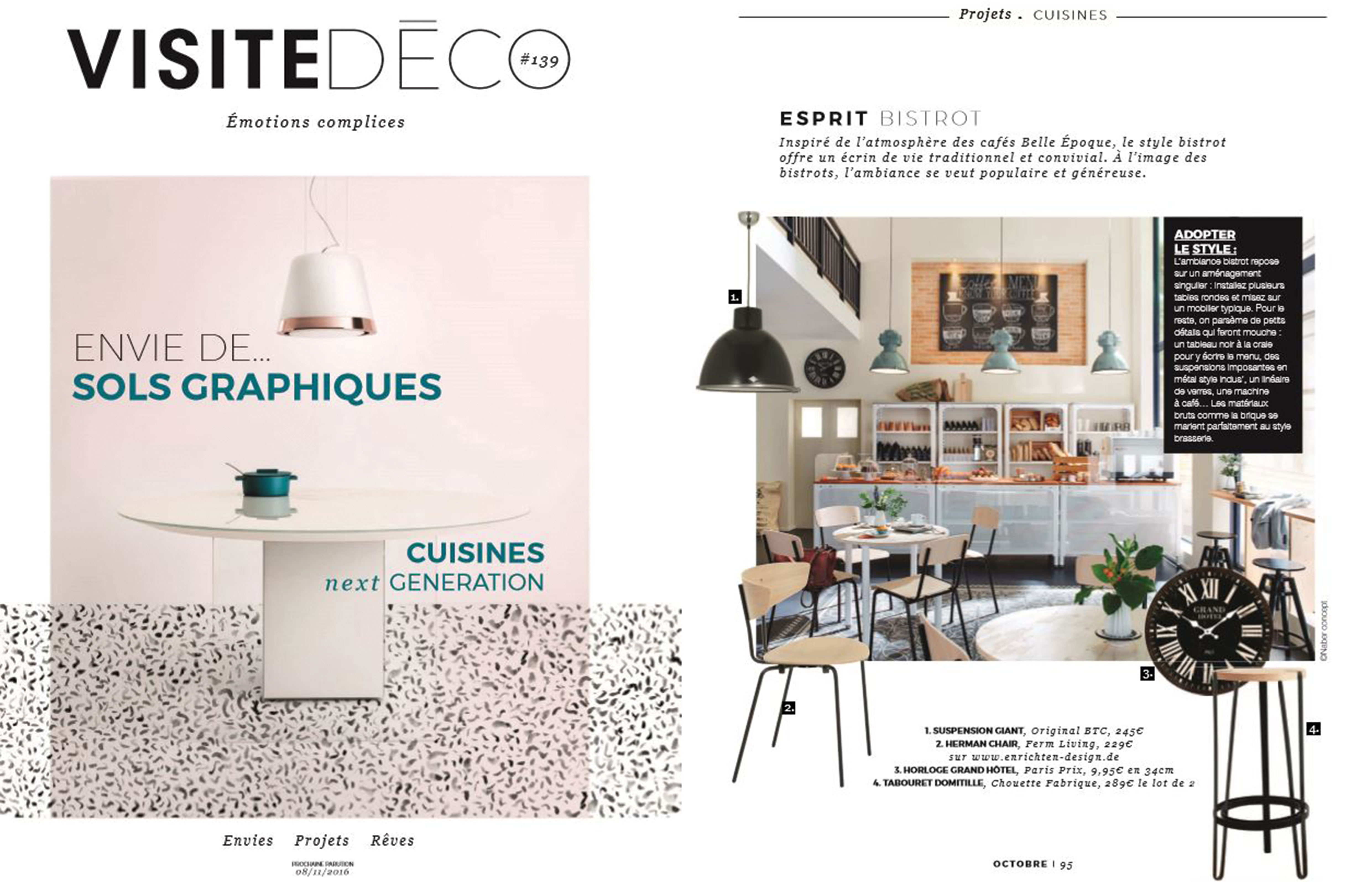 Ambiance Et Style Tableau index of /wp-content/uploads/2016/12
